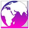 internetbrowser en Explorer-icoon
