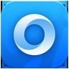 웹 브라우저 - 빠른, 비공개 및 뉴스 아이콘