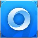 Webブラウザ - 高速、プライベート、ニュース APK