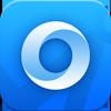 Navegador Web - Rápido, Privado y Noticias icono
