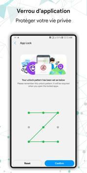 Économiseur de Batterie - Nettoyage, Charge rapide capture d'écran 3
