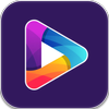 ikon SAX Video Player