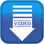 FB Video Download for Facebook Video Downloader APK