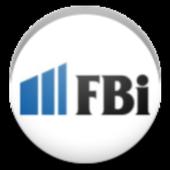 FBi Hub (Unreleased) icon
