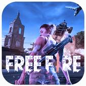 Free Fire Hint Battlegrounds icon