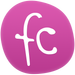 FirstCry Baby & Kids Shopping, Fashion & Parenting APK