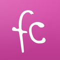 FirstCry India - Baby & Kids Shopping & Parenting