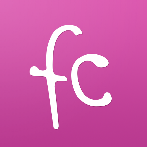 Download FirstCry India – Baby & Kids Shopping & Parenting                                              8.8                                                 23K+ For Android 2021