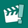 MoviesFad simgesi