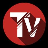 TV Series icon
