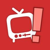 TV Series icono