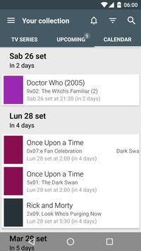 TV Series screenshot 7