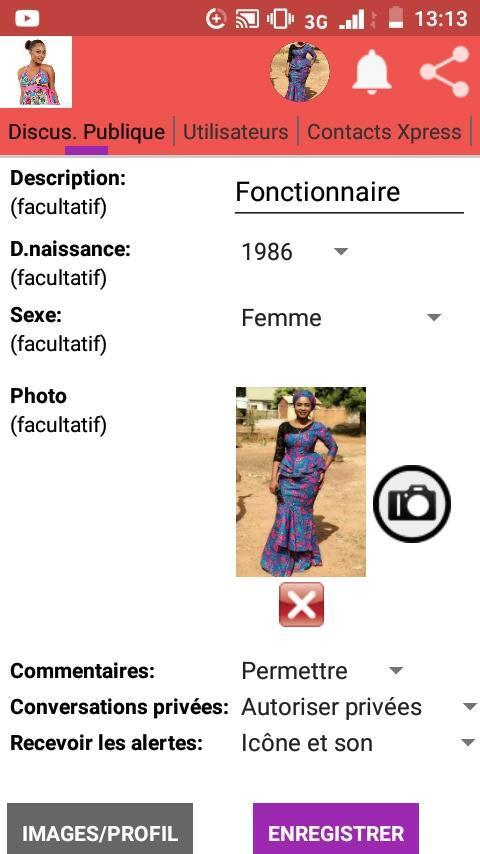 Homme cherche femme dans les Bouches-du-Rhône (13)
