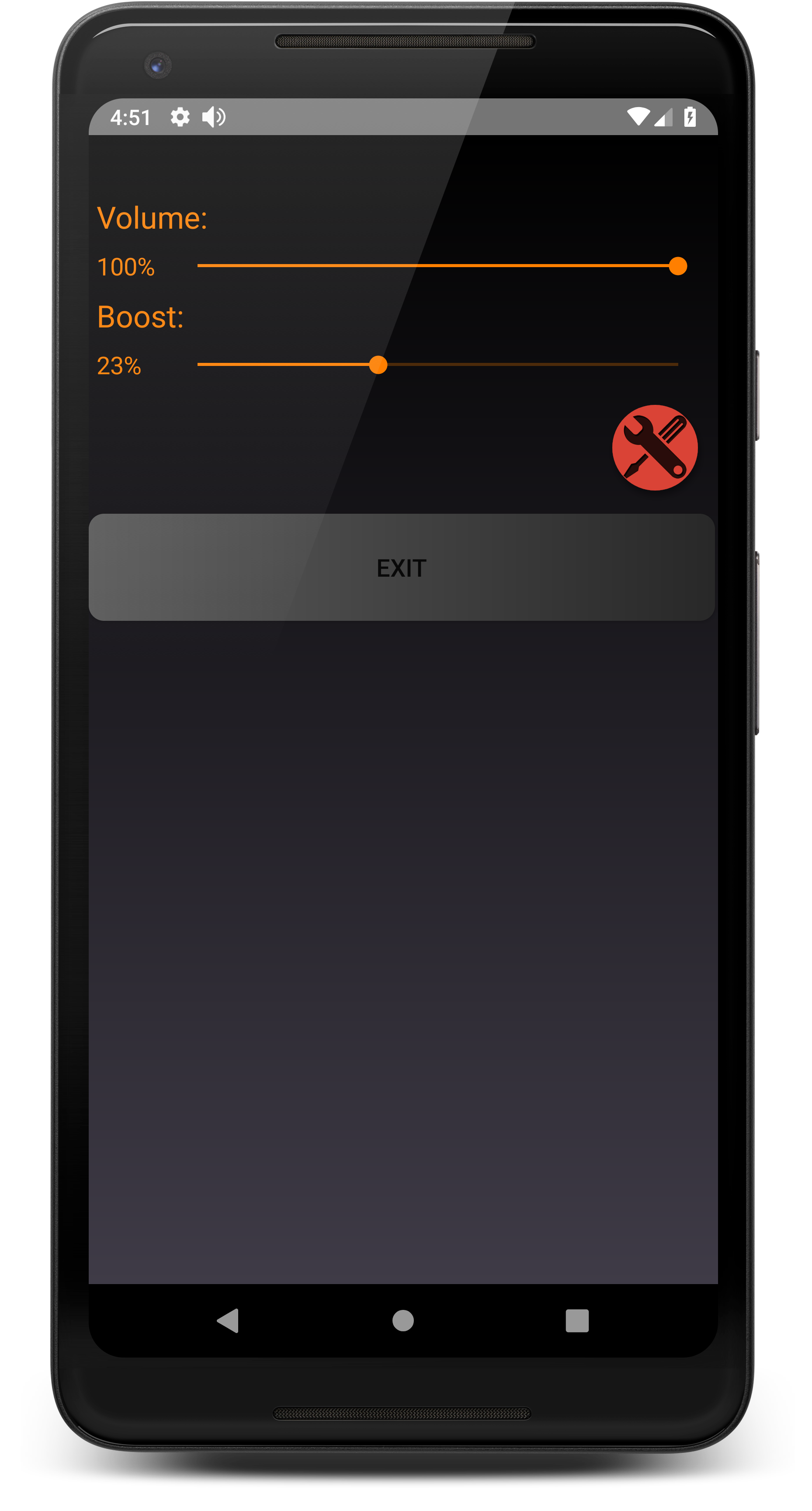 Speaker Booster Full Pro Apk 15 8 Download For Android Download Speaker Booster Full Pro Apk Latest Version Apkfab Com