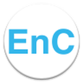 enercalc free download