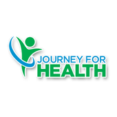 Journey for Health icon