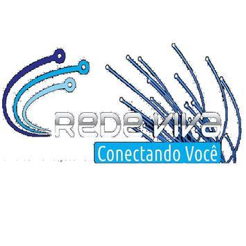 Rede viva screenshot 1