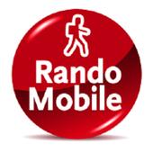 Randomobile GR470. Sources et gorges de l'Allier icon