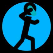 Roameo icon