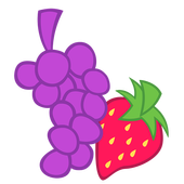 BerryStickers icon