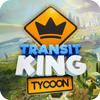ikon Transit King Tycoon
