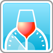 DrinkLess Free icon