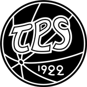 Image result for FC TPS ICON