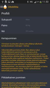 OttoMitta screenshot 3