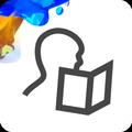 Elisa Kirja – eBooks & audiobooks
