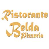 Ristorante Belda Pizzeria icon