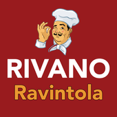 Rivano Ravintola icon