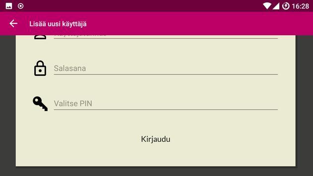 Firasor.fi screenshot 4