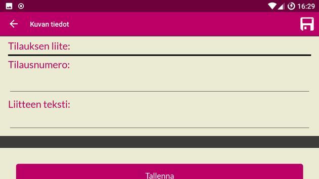 Firasor.fi screenshot 5