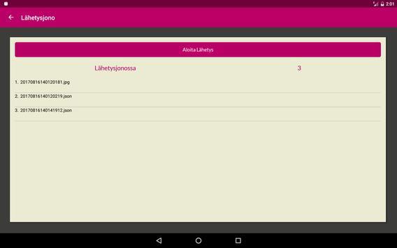 Firasor.fi screenshot 9