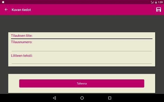 Firasor.fi screenshot 12