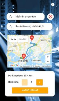 Taksihaku For Android Apk Download