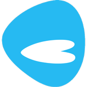 Suvanto Care icon