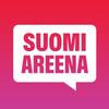 SuomiAreena Zeichen
