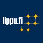 LIPPU.FI icon