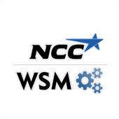 NCC WSM icon