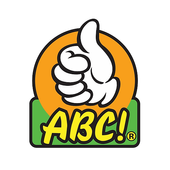 ABC-mobiili icon