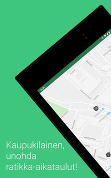 Sporat.fi screenshot 4