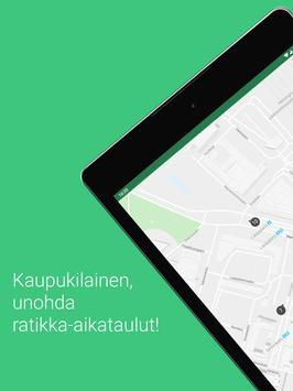 Sporat.fi screenshot 2