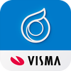 Wilma ikona