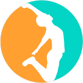 Habinator icon