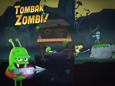 Zombie Catchers screenshot 8