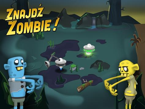 Zombie Catchers screenshot 7