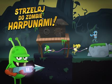 Zombie Catchers screenshot 8
