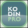 KodinPRO 圖標