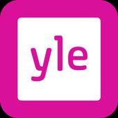 Yle.fi icon